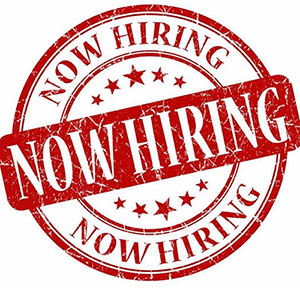 T & G Roofing and Solar is now hiring